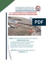 INFORME-VISITA Estadio Unap - Copia