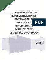 LINEAMIENTOS paraimplementar observatorios de seg.ciudadana.pdf