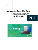 PTbz_Samsung Auto Backup Quick Manual Ver 2.0