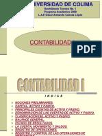 33678104-CONTABILIDAD-I-Clasificacion-del-Activo-y-Pasivo.pptx