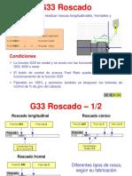 G33-ROSCADO