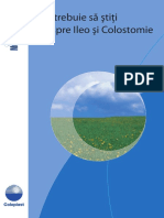 ghid_ileo_si_colostomie_web.pdf