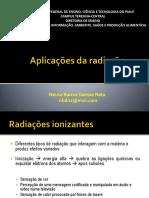 5. Radiometria