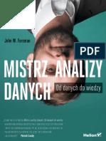 mistrz-analizy-danych-od-danych-do-wiedzy-john-w-foreman.pdf