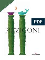 Davide Pizzigoni