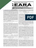 do20141119p02.pdf