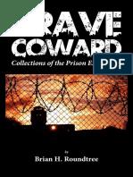 Brave Coward