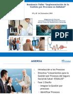 258497715-Expo-2-Gestion-Por-Procesos-EsSalud-Subgerencia-de-Procesos.pdf