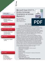 microsoft-excel-2007-pl-analizy-biznesowe-rozwiazania-w-biznesie-wydanie-iii-conrad-carlberg.pdf