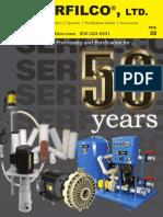 Katalog Englisch.pdf