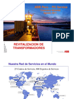 Revitalizacion+de+Transformadores