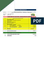 Resumen de Presupuesto de Obra y g.g.-1