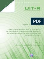 R-REP-BT.2035-2-2008-PDF-S