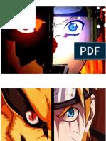 Cuadernos Naruto - profesional.docx
