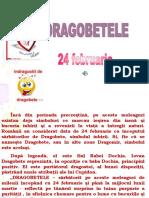 2_dragobete
