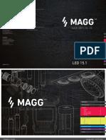 MAGG2015.pdf
