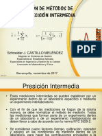 Precisión intermedia.pdf