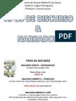 __tipos_de_discurso_e_tipos_de_narrador.pdf