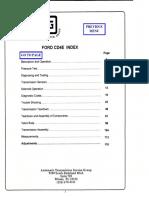TRANSMISION CD4E.pdf