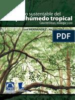 Bosque_Humedo.pdf