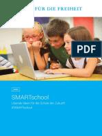 A4_SmartSchool