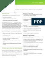 meraki 2 3.pdf