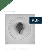 Dialnet-EdificiosHistoricosDeMamposteriaYHerramientasParaS-4041825.pdf