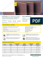 FichaMDP.pdf