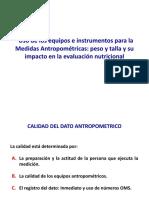 01.-Uso-de-equipos-antropometricos-Set-2017-copia.ppt
