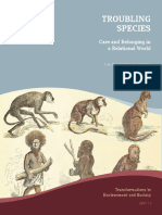 The_Multispecies_Editing_Collective_ed..pdf