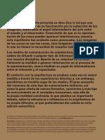 Arquitectos_184.pdf