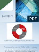 Curso de Invierte.pe 01.12.2017.PDF