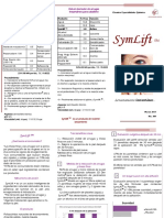 TRÍPTICO-MARZO-SYMLIFT.pdf