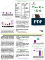 TRÍPTICO-FEBRERO-FISION-KERA-VEG18.pdf