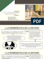 Metodo Hermeneutico Gallegos OFICIAL
