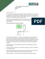 diodo rectificador 2