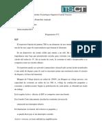 preparatorio 2.docx