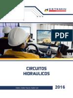CIRCUITOS HIDRALICOS - TMEP