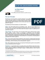 13 - Principles of Lean.pdf