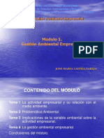Jose Maria Castillo 1 de 4