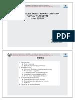 Geotecnia Obras Portuarias Curso17 18 Actualizado TODO ACTUALIZADO1111
