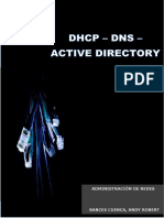 dhcp-dns-activedirectory.docx