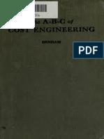 240366160-ABC-of-Cost-Engineering.pdf