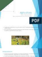 Agricultura17-18