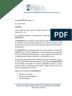 Carta Informativa  Poliestretch.docx