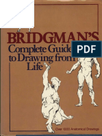 [George B. Bridgeman, Edited by Howard Simon]