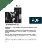 The Doug Hepburn Method.pdf
