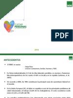 PPT Protocolo MMC (1)