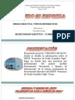 PRESENTACION-IESTP VIGIL-YENY2.pptx