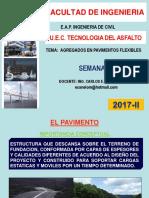 TEC ASF SESION 9 A